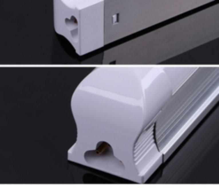 t8 Integrated led tube 1.jpg
