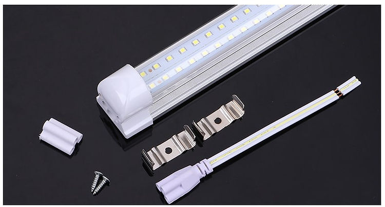 Dual Row T8 Integrated Led Tube 6.jpg