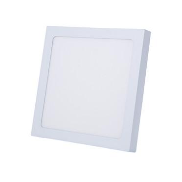 明装面板灯2.jpg