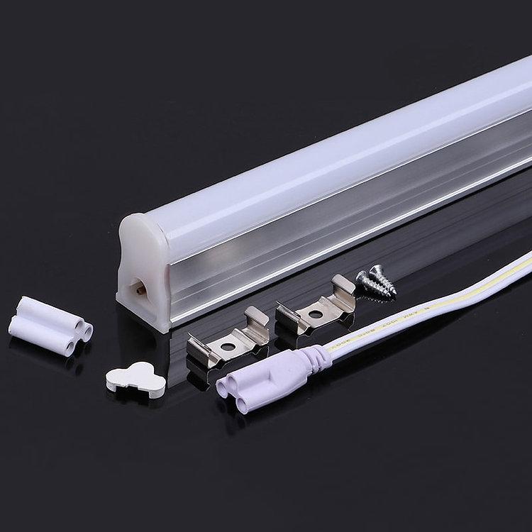 t5 led tube.jpg