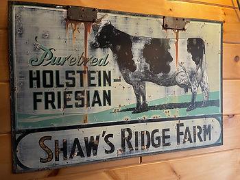 Herd Sign Original.jpg