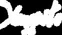 Xanguito_Logo_2020_Blanc.png