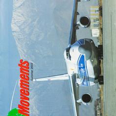 200203 - Movs Mag.jpg