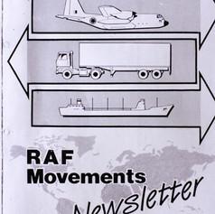 198707 - Movs Mag.jpg