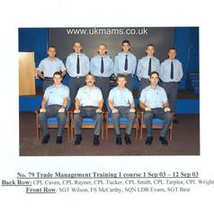 TMT 1 Crse No 079.jpg