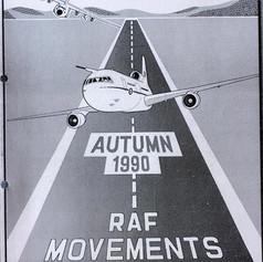 199009 - Movs Mag.jpg