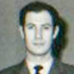 John I'Anson