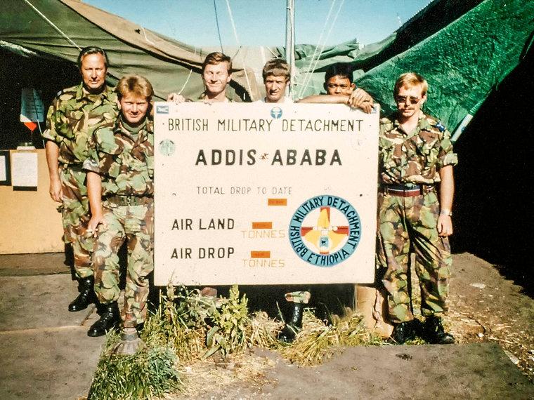 Ethiopia - 1.jpg
