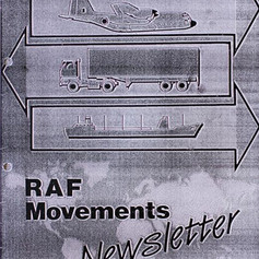 198801 - Movs Mag.jpg