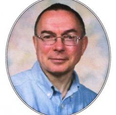 Jim Casey