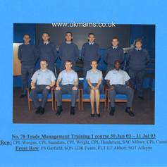 TMT 1 Crse No 078.jpg