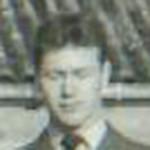 Gordon Mackie