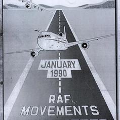 199001 - Movs Mag.jpg