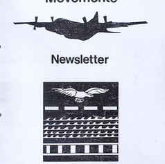 199112 - Movs Mag.jpg