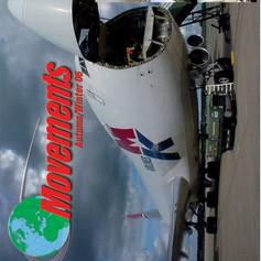 200609 - Movs Mag.jpg
