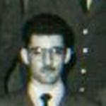 Cav Cavallino