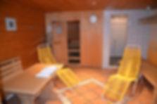 Sauna Bader (2).JPG