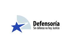Defensoria_Penal_Pública