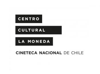 Centro Cultural Palacio de La Moneda_edited