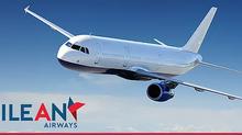 Inapi rechazó inscribir marca de nueva aerolínea por uso de términos que no le pertenecían
