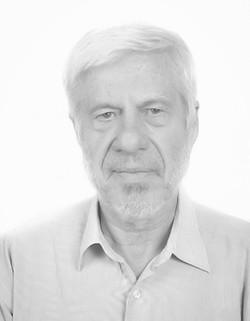 Jean Paul Lobert