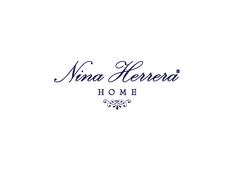 Nina Herrera