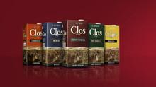 Corte Suprema confirma fallo que rechaza registro de popular marca de vino chileno