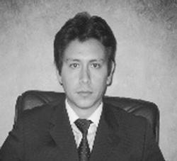 Jorge Pino Zúñiga