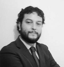 Esteban Pérez Morales