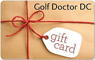 Golf%20Doctor%20Gift%20Card_edited.jpg