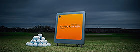 trackman-golf.jpg