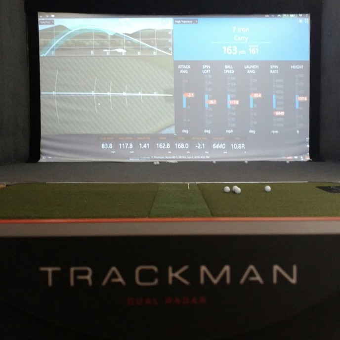 TrackMan Hitting Bay_edited_edited.jpg