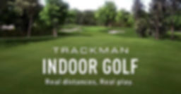 trackman golf.jpeg