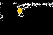 51-brasilia-2.png