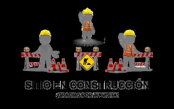 web-en-construccion.png