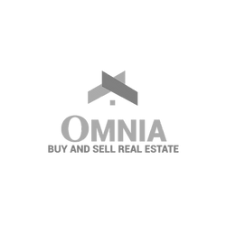 OMNIA (2).png
