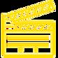 Produccion-audiovisual.png