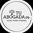 logo-tuabogadacr-01.png