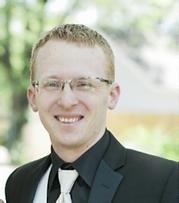 Evan Trosvik.png