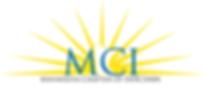 MCI_Logo_Ver1.tif