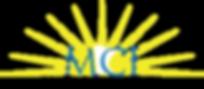 MCI_Logo_Ver1.png