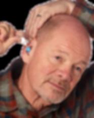 ClearDropper ear drops for Adults