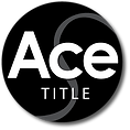 ace title
