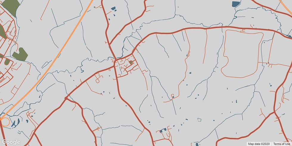 Abridge Map.png