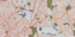 Wanstead Map.png