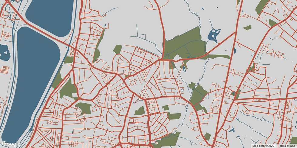 Chingford Map.png