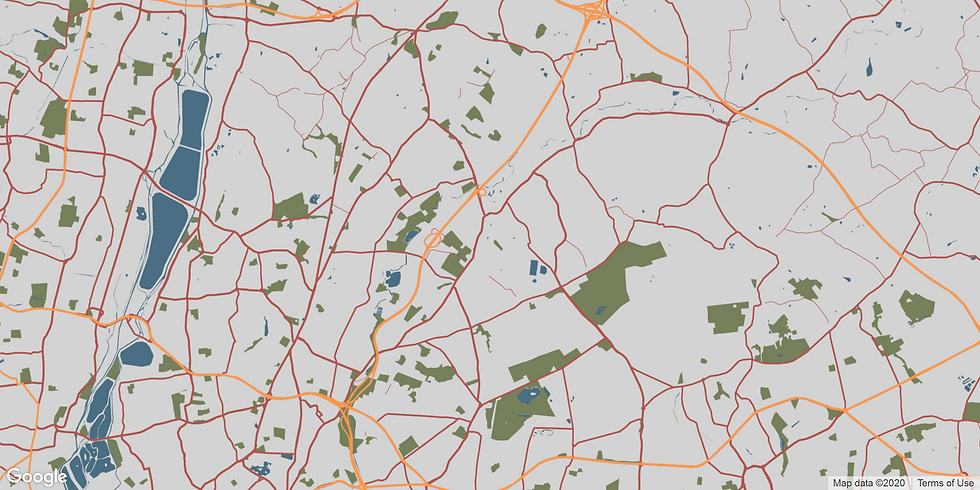 CHIGWELL MAP.png