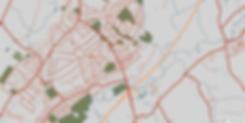 Debden Map.png