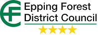 Epping Forest District Council Licence Award