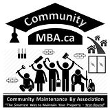 4) CMBA-Finance Fee